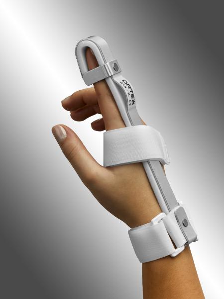 Ортез пальцев руки — ORTEX 019