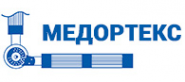 logo-2291760-moskva